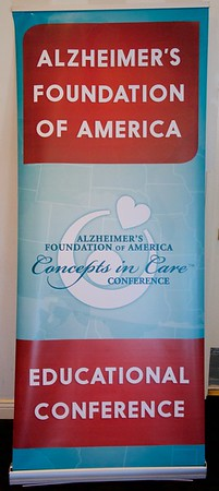 AlzheimersFoundationSDevent 13