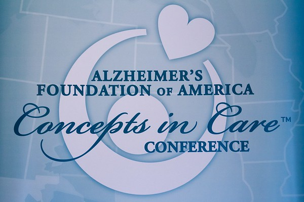 AlzheimersFoundationSDevent 14