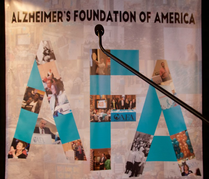 AlzheimersFoundationSDevent 2
