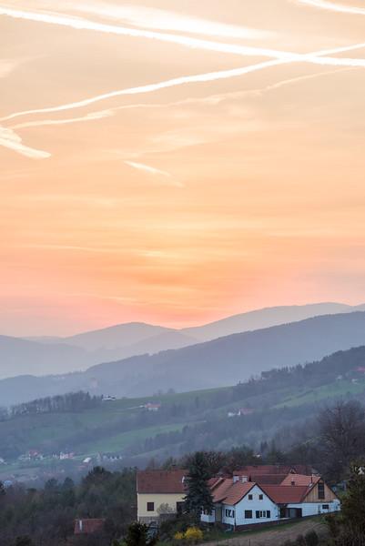 Challenge_Sunset