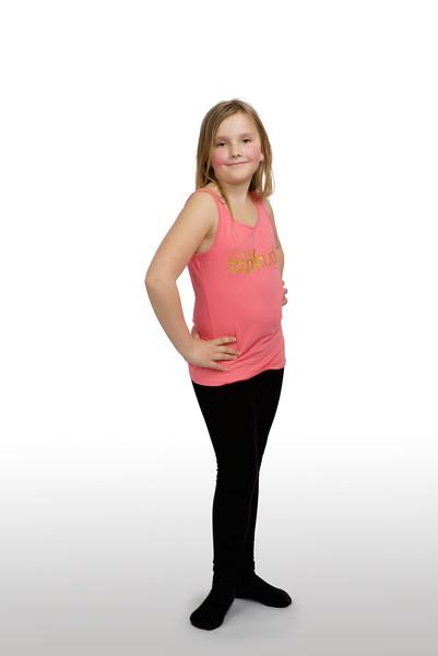 Top Model Miriam 4