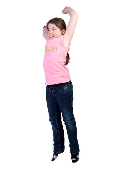 Top Model Denise