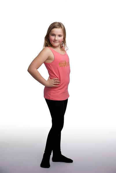 Top Model Miriam3