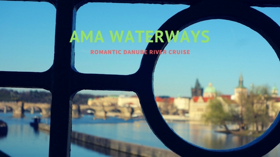 ama-waterways-romantic-danube-river-cruise
