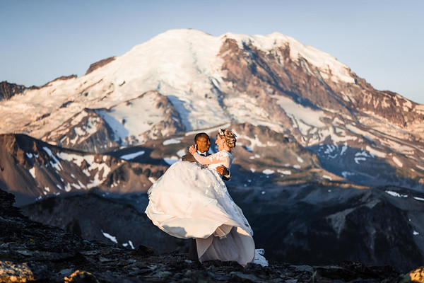 Amanda_Nakean_Elopement_Teasers_Print_Res_The_Foxes_Photography_12