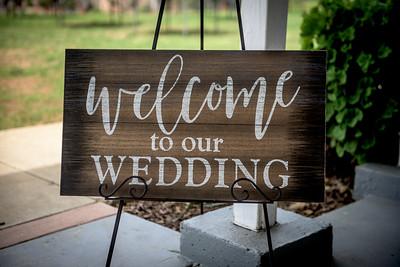 Amanda & Anthony's Wedding 3-31-2018 0005
