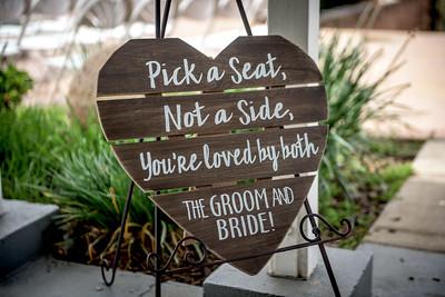 Amanda & Anthony's Wedding 3-31-2018 0004