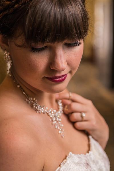 Amanda + Braden Bridal/Groom shoot