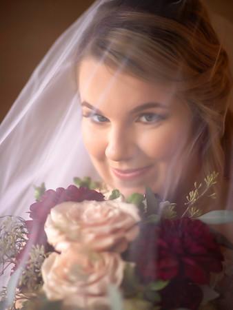 Amanda Josh