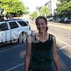 Amanda Curtis At Meet And Greet In Great Falls, MT
