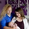 Newborn0005crop