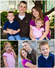 Collage Final copy<br /> 8x10