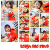 Leigh and Elmo copy