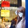 Japan_1297