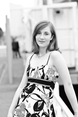 Erin-Modeling