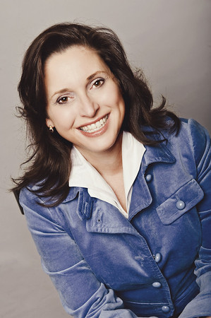 Sheryl Kennedy