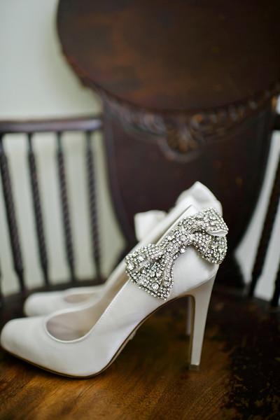 wedding_0002 (1)