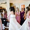 wedding_0080 (1)