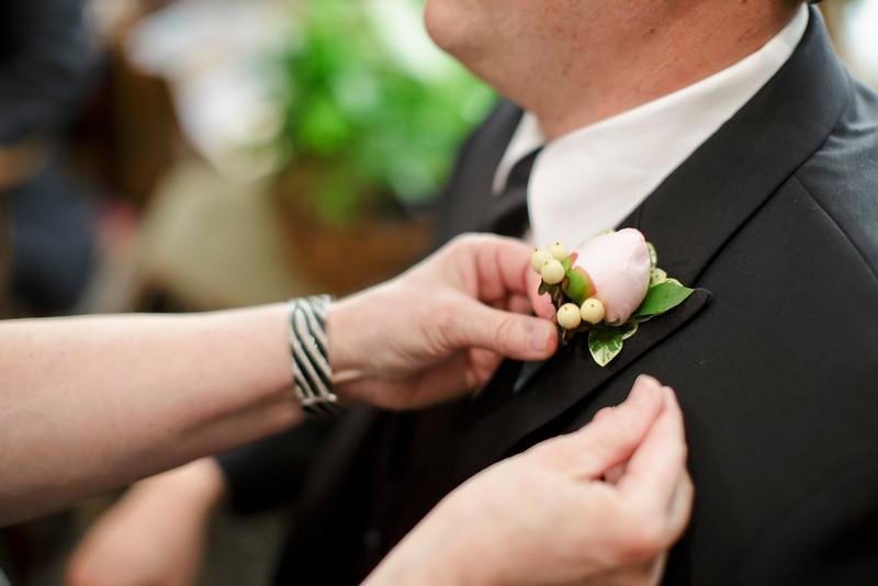 wedding_0149