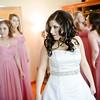wedding_0058