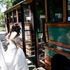 wedding_0083 (1)