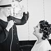 wedding_0029 (1)bw