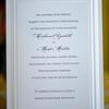 wedding_0026 (1)