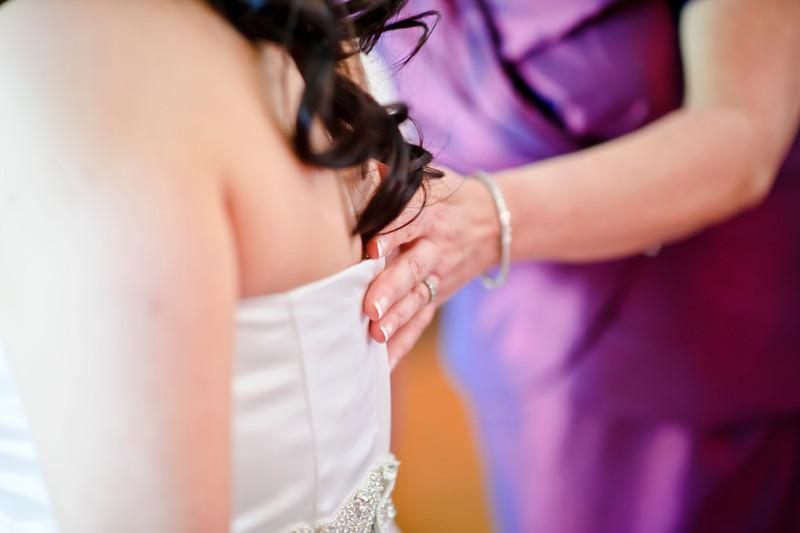 wedding_0066 (1)