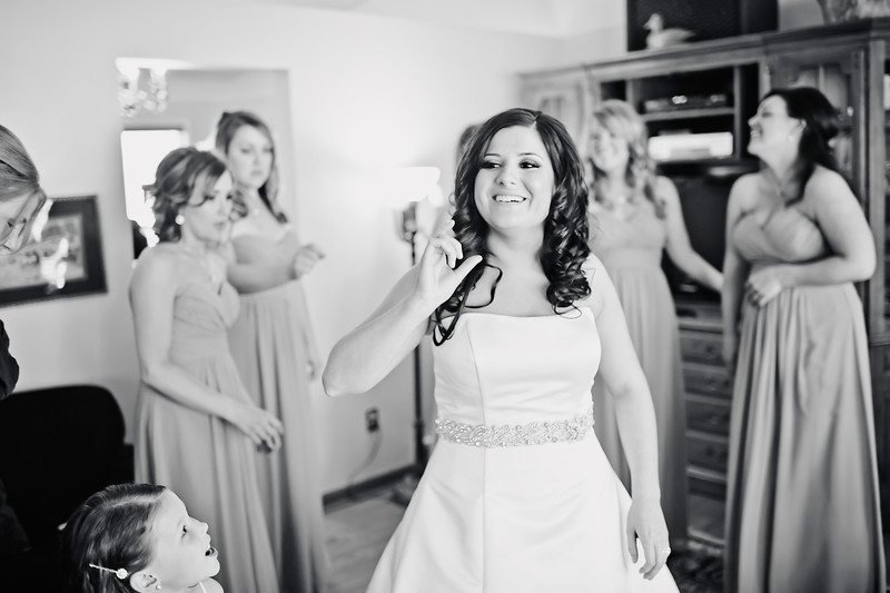 wedding_0059bw