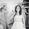 wedding_0059bw