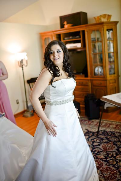 wedding_0055