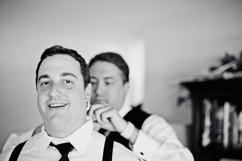 wedding_0092bw