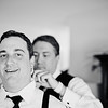 wedding_0092bw