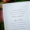 wedding_0027 (1)