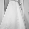 wedding_0015 (1)bw
