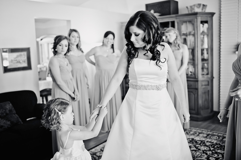 wedding_0077 (1)bw