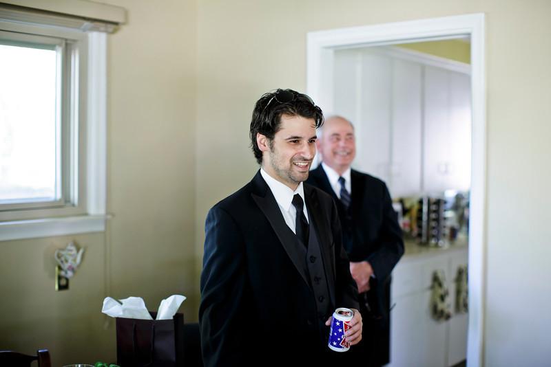 wedding_0114