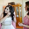 wedding_0073