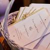 wedding_0154