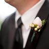 wedding_0132