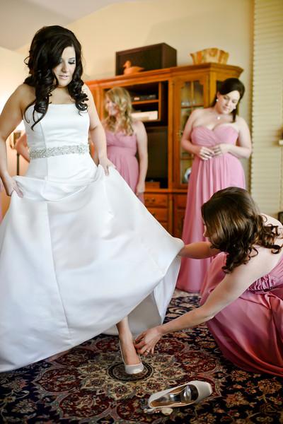 wedding_0069