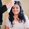 wedding_0051 (1)