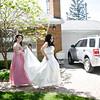 wedding_0082 (1)
