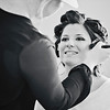 wedding_0033bw
