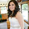 wedding_0084 (1)