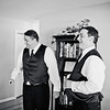 wedding_0096bw