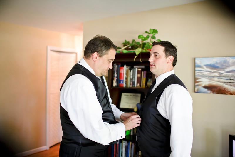 wedding_0095 (1)