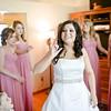 wedding_0059