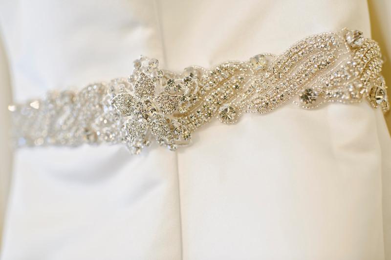 wedding_0011 (1)