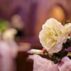 wedding_0134